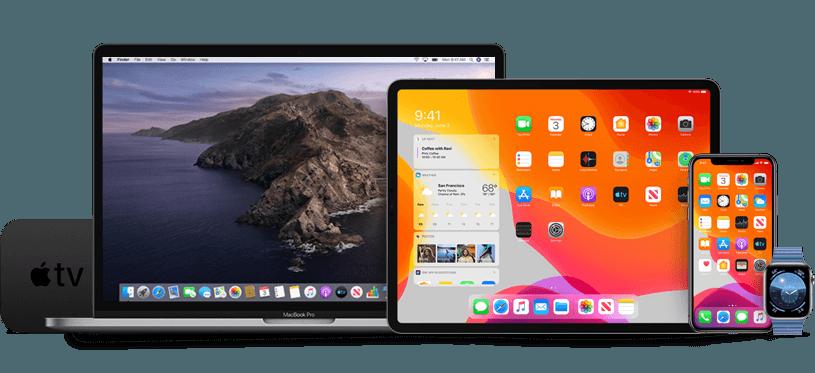 💋 Pro tools 12 mac os x download | Optimize Pro Tools 12 on